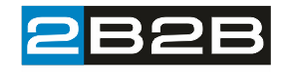 2B2B – тренинговый центр Челябинска.
