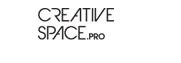 Creative space   Ростов- на-Дону