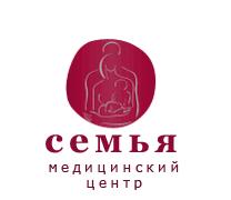 Семья, медицинский центр Ростов-на-Дону