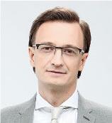 Рейтинг агентств недвижимости Екатеринбурга 2014 12