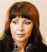 Рейтинг агентств недвижимости Екатеринбурга 2014 14