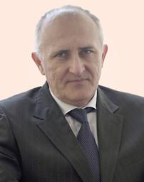 Каращук Виктор Сафронович