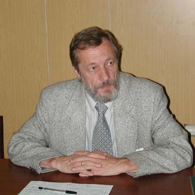 Гейер Владимир Александрович