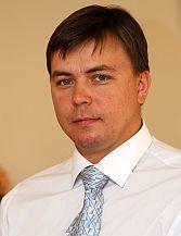 Филиппов Сергей Витальевич