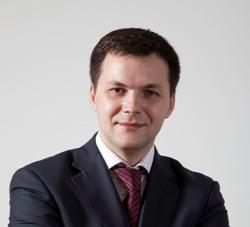 Алексей Иванович Дронов