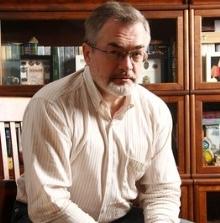 Черных Владимир Иванович