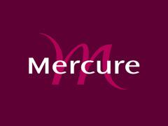 Mercure в Ростове –на  - Дону