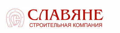 СК Славяне