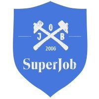 Superjob.ru в Новосибирске