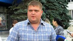 Вершинин Анатолий