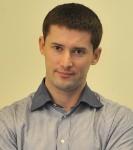 Хабибрахманов Руслан Ринатович