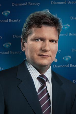 Егоров Дмитрий Валентинович