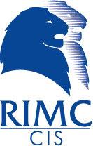 RIMC-CIS