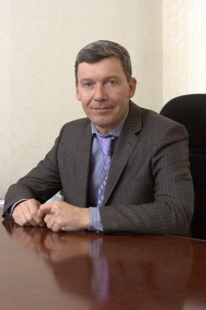 Белышев Алексей Аркадьевич
