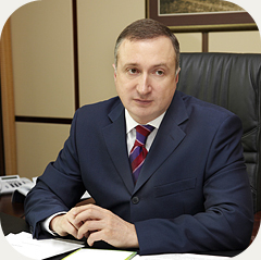 Вентимилла Алонсо Виктор Анрикиевич
