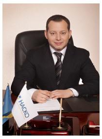 Эдуард Кабаков