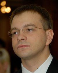 Трапезников Вячеслав Анатольевич
