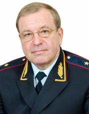 Кристанов Виктор