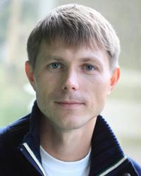 Полуянов Дмитрий