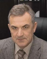Десятков Юрий Васильевич