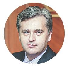 Софьин Денис Викторович -