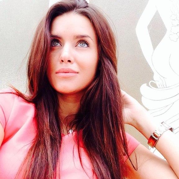Ионина Юлия