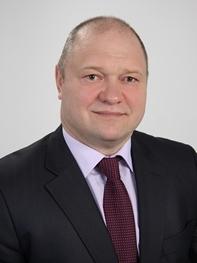 Трунаев Вячеслав  Станиславович