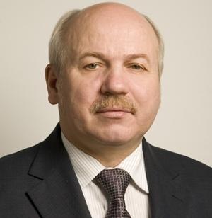 Жук Вадим Анатольевич