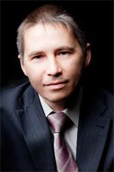 Шиляев Александр Генрихович