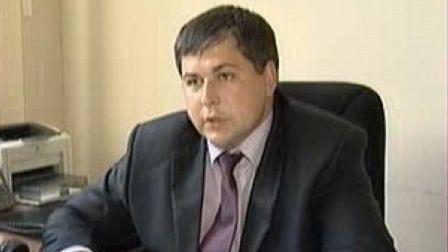 Антон ВАлерьевич Мельник
