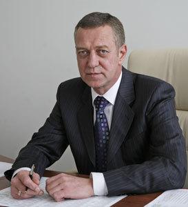 Владимир Владимирович Цапалин