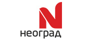 Неоград-Инвест