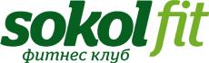 Sokol fit, фитнес-клуб в Челябинске 1