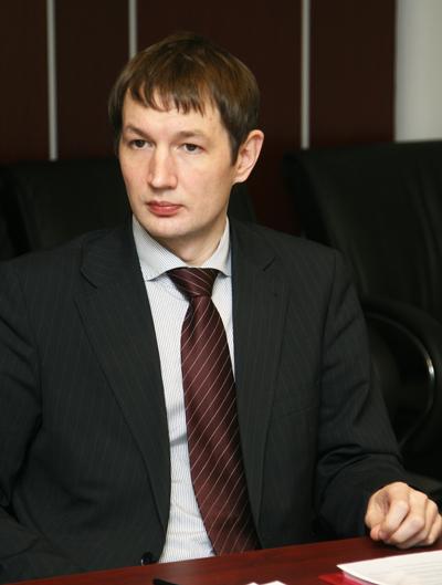 Пьянков Евгений Александрович