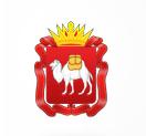 Государственная жилищная инспекция Челябинской области
