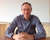 Герасько Тимофей Михайлович