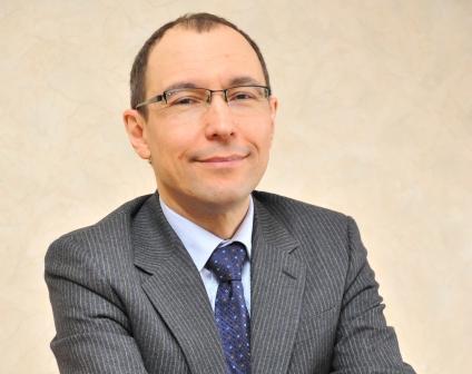Сабиров Рустэм Ильдусович