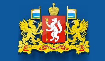Фонд имущества Свердловской области