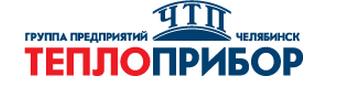 ТД Теплоприбор