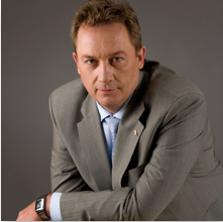 Куприянов Юрий Геннадьевич
