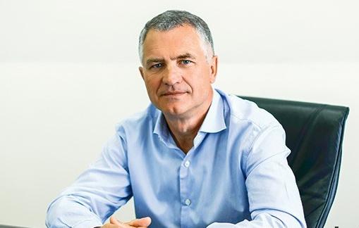 Серсков Николай Васильевич