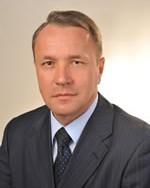 Жижин Андрей  Витальевич