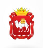 Выборы губернатора в Челябинской области
