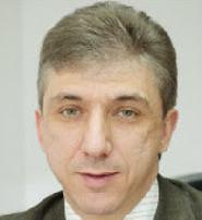 Рейтинг банков Татарстана 14