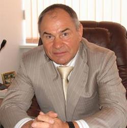 Кузичев Михаил Васильевич