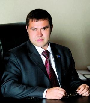 Сагдиев Ильнур Ильдарович