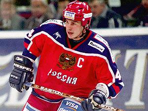 Карпов Евгений Валерьевич