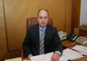 Анвар Хусиянов