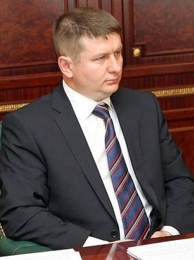 Челябинское бизнес-сообщество призналось в любви к Родине 1