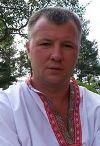 Нижегородцы гордятся своей страной, но стыдятся чиновников и поступков россиян  3